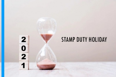 stamp_duty_holiday_002_400